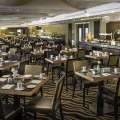 Leonardo Plaza Hotel Jerusalem Израиль, Иерусалим - 9 отзывов об отеле, цены и фото номеров - забронировать отель Leonardo Plaza Hotel Jerusalem онлайн помещение для мероприятий фото 2
