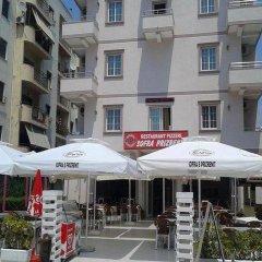 Отель Sofra e Prizrenit Hotel Албания, Дуррес - отзывы, цены и фото номеров - забронировать отель Sofra e Prizrenit Hotel онлайн