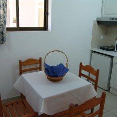Отель Monica Isabel Beach Club 3* Апартаменты с 2 отдельными кроватями фото 3