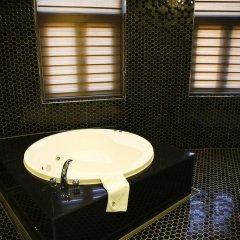 Hotel Doma Myeongdong 3* Стандартный номер с 2 отдельными кроватями фото 11