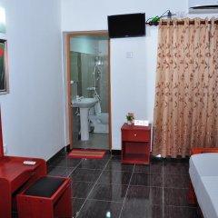 Hotel Camorich 3* Номер категории Эконом с различными типами кроватей фото 6