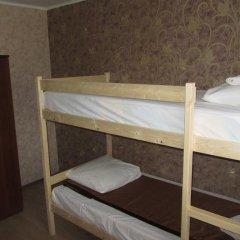 Гостиница Восход комната для гостей фото 2