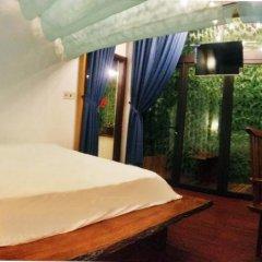 Victory Hotel Hue 3* Стандартный номер с различными типами кроватей фото 9