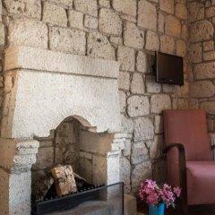 Asma Han Hotel Чешме интерьер отеля фото 2