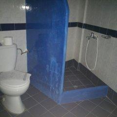Отель Roula Villa 2* Стандартный номер с двуспальной кроватью