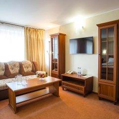 De La Mapa Hotel 3* Стандартный номер с различными типами кроватей фото 2