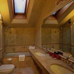 Mont Blanc Hotel Village 5* Номер Комфорт с различными типами кроватей фото 3