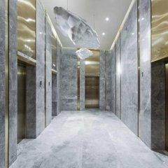 Skytel Hotel Chengdu спа