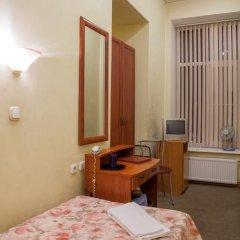 Мини-отель АЛЬТБУРГ на Литейном 3* Стандартный номер с различными типами кроватей фото 27