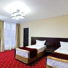 Гостиница Давыдов 3* Стандартный номер с разными типами кроватей фото 11