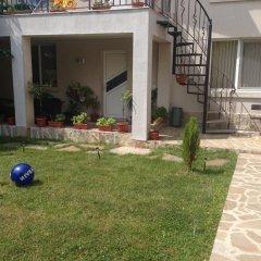 Отель Apartamenti Todorovi Болгария, Бургас - отзывы, цены и фото номеров - забронировать отель Apartamenti Todorovi онлайн фото 3