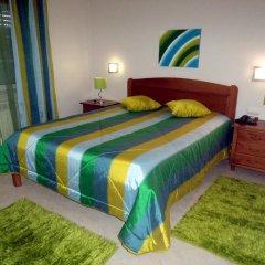 Hotel Neptuno 2* Стандартный номер двуспальная кровать фото 4