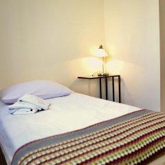 Отель HARENDA 2* Стандартный номер фото 2