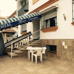 Отель Hostal Kokkola Испания, Фуэнхирола - отзывы, цены и фото номеров - забронировать отель Hostal Kokkola онлайн