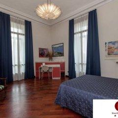 Hotel Dock Milano 3* Стандартный номер с двуспальной кроватью фото 14