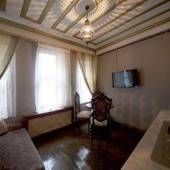 Отель Palation House комната для гостей фото 4