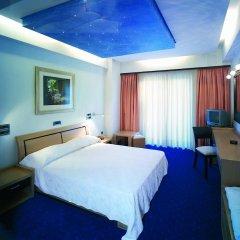 Отель CENTROTEL 2* Стандартный номер фото 3