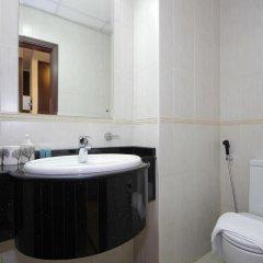 Отель Vacation Bay - Elite Residence Tower ванная
