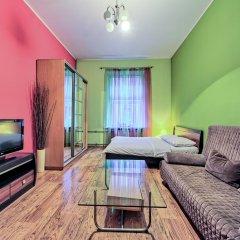 Гостиница Oksana's Apartments в Санкт-Петербурге отзывы, цены и фото номеров - забронировать гостиницу Oksana's Apartments онлайн Санкт-Петербург комната для гостей фото 2