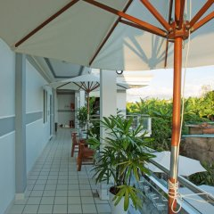 Отель Riverside Pottery Village 3* Улучшенный номер с различными типами кроватей