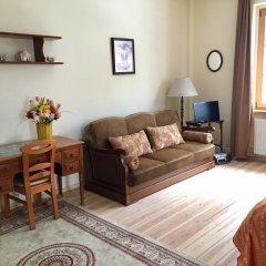 Отель Sopot Residence Сопот комната для гостей фото 4