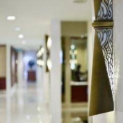 Отель Centre Point Sukhumvit Thong-Lo фото 2