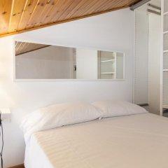 Апартаменты Cadorna Center Studio- Flats Collection Студия с различными типами кроватей фото 10