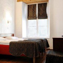 Отель Rixwell Gotthard Hotel Эстония, Таллин - - забронировать отель Rixwell Gotthard Hotel, цены и фото номеров спа