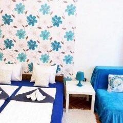 Отель Duna Panorama Венгрия, Будапешт - отзывы, цены и фото номеров - забронировать отель Duna Panorama онлайн помещение для мероприятий