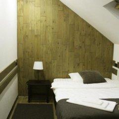 People Loft Tverskaya Street Hotel 3* Стандартный номер с различными типами кроватей фото 5