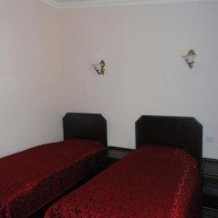 Diana Hotel 4* Стандартный номер фото 5