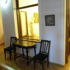 Отель Elena Hostel Грузия, Тбилиси - 2 отзыва об отеле, цены и фото номеров - забронировать отель Elena Hostel онлайн удобства в номере