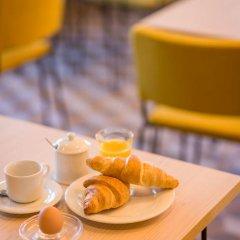 Отель Olympia Бельгия, Брюгге - 3 отзыва об отеле, цены и фото номеров - забронировать отель Olympia онлайн в номере фото 2