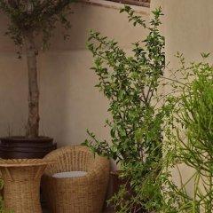 Отель Riad Tawanza Марокко, Марракеш - отзывы, цены и фото номеров - забронировать отель Riad Tawanza онлайн