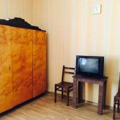 Отель Guest House Zatika Грузия, Тбилиси - отзывы, цены и фото номеров - забронировать отель Guest House Zatika онлайн удобства в номере