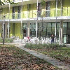 Отель Green Nest Hostel Uba Aterpetxea Испания, Сан-Себастьян - отзывы, цены и фото номеров - забронировать отель Green Nest Hostel Uba Aterpetxea онлайн фото 4