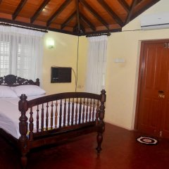 Travel Easy Hostel комната для гостей фото 3