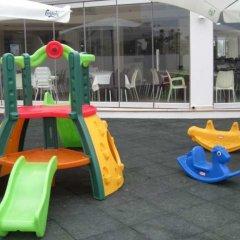 Отель Polyxenia Isaak Villa 30 Кипр, Протарас - отзывы, цены и фото номеров - забронировать отель Polyxenia Isaak Villa 30 онлайн детские мероприятия