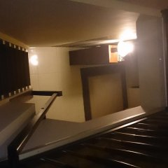 Отель Villa Rosse интерьер отеля фото 2