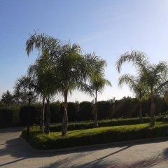 Отель Casa vacanze Gozzo Италия, Флорида - отзывы, цены и фото номеров - забронировать отель Casa vacanze Gozzo онлайн фото 3