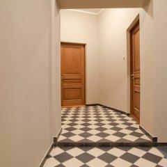 Апартаменты Riga Lux Apartments - Ernesta интерьер отеля фото 2