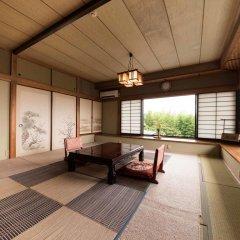 Отель Yokohama Fujiyoshi Izuten Ито бассейн фото 3