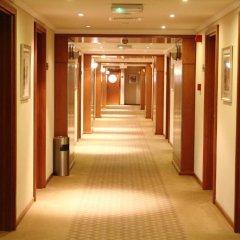Отель Lavender Hotel Sharjah ОАЭ, Шарджа - отзывы, цены и фото номеров - забронировать отель Lavender Hotel Sharjah онлайн интерьер отеля фото 3