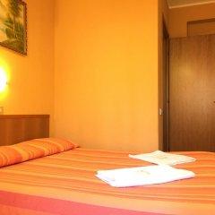 Hotel Adelchi Стандартный номер с различными типами кроватей фото 3