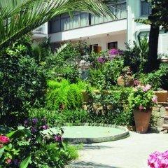 Отель Clipper Испания, Льорет-де-Мар - 1 отзыв об отеле, цены и фото номеров - забронировать отель Clipper онлайн