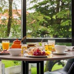 Clarion Hotel Stavanger в номере фото 2