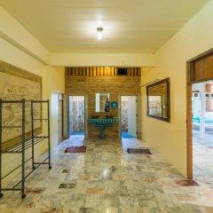 Отель Bottle Beach 1 Resort 3* Кровать в общем номере с двухъярусной кроватью фото 9