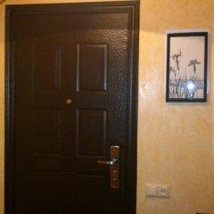 Апартаменты Studio At Dnipro Naberezhnaya Днепр интерьер отеля