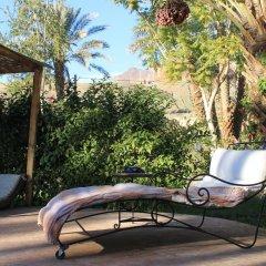 Отель Ecolodge Bab El Oued Maroc Oasis бассейн фото 3