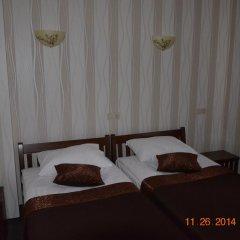 Отель Batori Львов комната для гостей фото 4